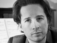 Philippe Manoury inaugure à Musica le premier workshop de sa classe de composition au Conservatoire de musique de Strasbourg