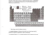 EG4 Sciences-Physiques