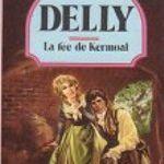 Revue ROCAMBOLE n° 55/56 : L'œuvre de Delly.