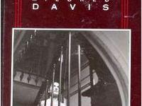Quelques éditions ou rééditions de La Chambre du haut