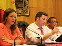 Rencontre avec les mandataires PS du Brabant wallon