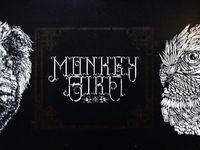 © Monkeybird