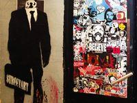 Chaos &amp&#x3B; Renouvellement à Montreuil !