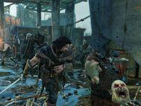 Test La Terre Du Milieu : L'Ombre Du Mordor [Xbox One]