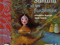 Auteure : Clémentine Beauvais