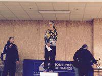 Retour sur le 10km d'Ecquevilly – la Ronde des Dix Cotes
