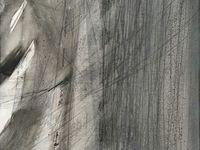 40x40cm - encres sur canvas panel