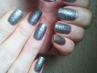 ESSIE &quot&#x3B; Ignite The Night &quot&#x3B; collection Noël 2013....