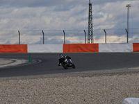 Mon premier roulage sur le fameux circuit de Ledenon,  le 1er et 2 Mars 2015 avec l'Aspi-Racing. Pas très chaud, avec un peu de pluie, mais super ambiance, Merci à Lionel et son équipe.