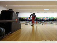 2015-02-15 SORTIE: Resto à &quot&#x3B;La Boucherie&quot&#x3B;, puis Bowling