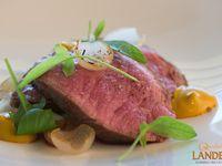 asperges, maïs,  magret fumé ou séché, gésier, foie gras…