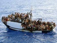 Migrants ou infiltrés, comment savoir ?