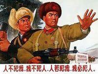 Une classe moyenne chinoise qui fait rêver…