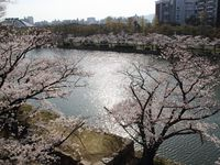 Un peu d'Histoire à Hiroshima