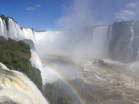 Bilan 4 semaines en Argentine avec escales