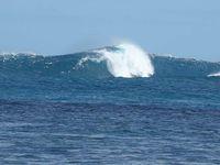 Maeva i Tahiti