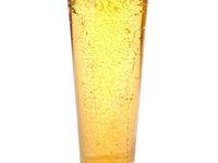 Notre gamme des verres incassables à bière