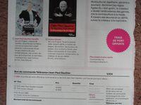 Jean Paul Gaultier exposition +Pierre et Gilles