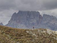 Tre Cime Experience by Scarpa® 2015. Si correrà all'ombra delle tre cime di Lavaredo. Novità di quest'anno sarà l'Auronzo Vertical Contest