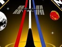 se rapeller :  l étoile de l illumination , le compas et l équerre .