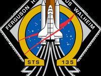 """(O)méga bonjour de la NASA . the """"final mission"""" vers la """"porte des étoiles"""" ?"""