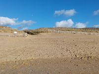Trait de côte et érosion éolienne, protection des dunes( suite)