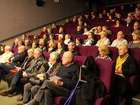 l'Assemblée Générale du 17 janvier 2015