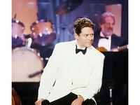 1990-1994