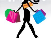 Mes plans Shopping!!!!!!