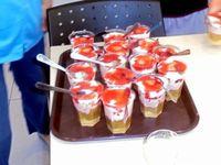 Atelier cuisine du mardi 7 juin 2016