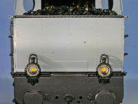 07 - Ma collection de  locos &quot&#x3B;Prestiges&quot&#x3B;