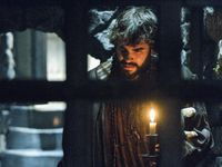 For King and Country : épisode 9 saison 1