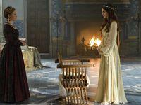 Inquisition : épisode 11 saison 1
