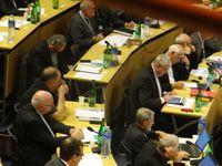 Assemblée plénière 2016 : Les Vocations