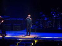 U2 Turin PalaAlpitour 04/09/2015