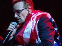 U2 -Forum -Los Angeles (4) -31-05-2015