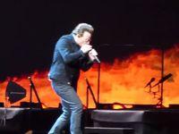 U2 -Paris -Stade de France (1)-25-07-2017
