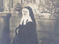 Sur les pas de Bernadette - 4 : De Lourdes à Nevers