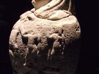 Osiris - Les mystères engloutis d'Osiris.