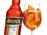 Le spritz à 12,50 €, ça existe au &quot&#x3B;Café de la Place&quot&#x3B; à Neuilly-sur-Seine : juteux pour le tiroir-caisse !