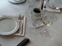 Ziaboga, au Pays Basque, un oublié du &quot&#x3B;Guide Michelin&quot&#x3B;, ça vous dit quelque chose ?