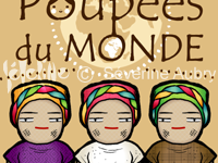 MONDE - (cliquez sur les vignettes)