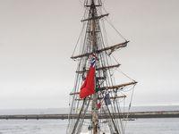 Album - l'armada de Brest