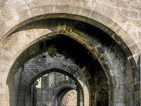 Album - Cité de Carcassonne
