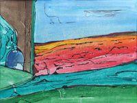 Peintures de : Jacqueline Putatti - Magda Rebutato - Danielle Reissner (cliquez pour agrandir)