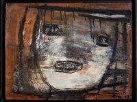 Sylvie Sciancalepore - Peintures 2007 (Cliquez pour agrandir et faire défiler)