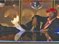 Critique Ciné : Kingsman : Services Secrets