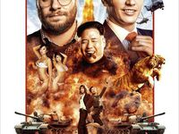 Critique Ciné : The Interview