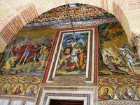 Séjour en Sicile en juin