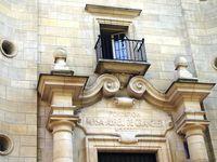 La Maison de Cuba, actuelle Fondation Rosa Abreu de Grancher.